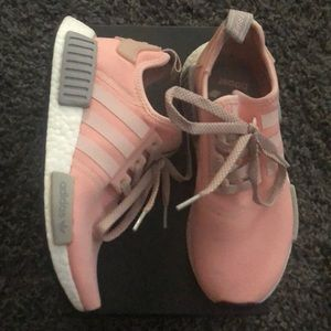 adidas Shoes - 🚨🚨 1 HOUR FLASH SALE !!!!  120 Adidas nmd 5196b3eedb